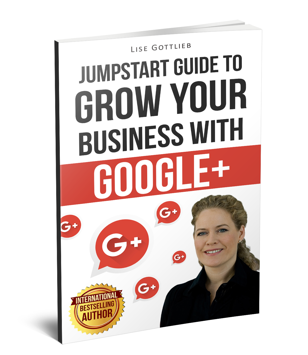 business with google